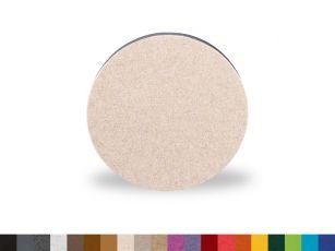 aixFOAM-design-absorber-rund-verschiedene-farben.jpg