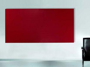 Voile de plafond/voile mural rectangulaire, carré, circulaire