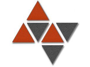 schallabsorber-dreieck-filz-sh006triangle.jpg